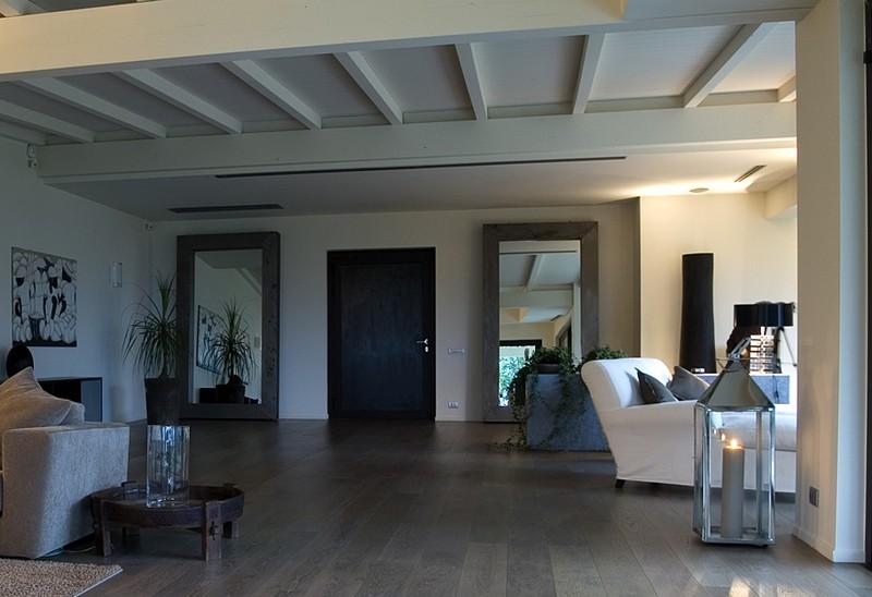 Furniture and interior design barbara calvo interior designer napoli - Interior design napoli ...