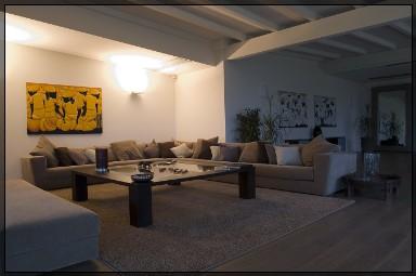 Barbara calvo interior designer napoli for Corso interior design napoli